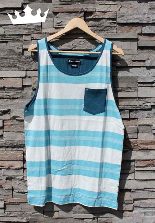 Blue-Striped-Tank