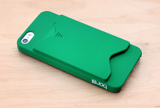 Borel-Green-iPhone-Case