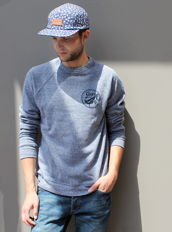 Nautical-Crew-Neck