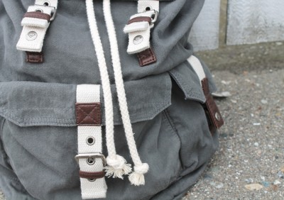 Roxy-Canvas-Backpack-Details-