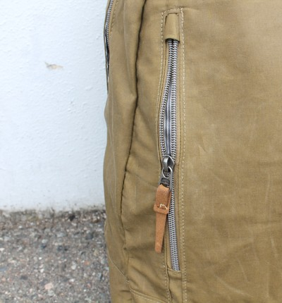 army-green-details