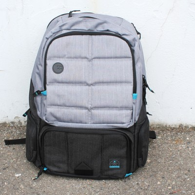billabong-backpack