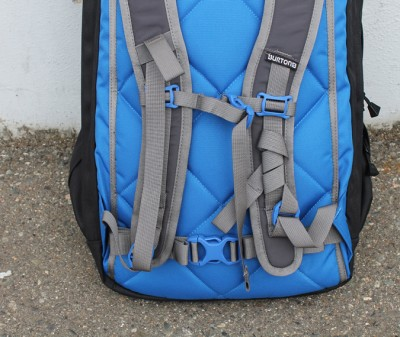 blue-backpack-back