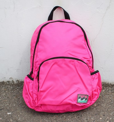 pink-backpack