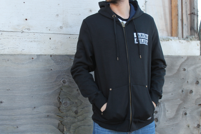 Men's Metal Mulisha Premium Label Outlet
