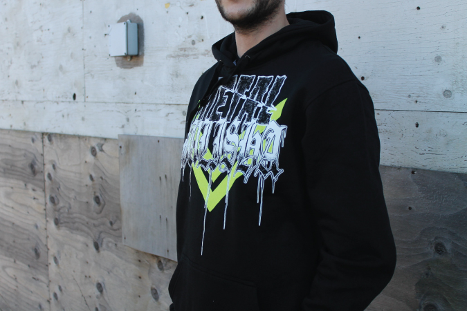 Men's Metal Mulisha Premium Label Outlet Kelowna