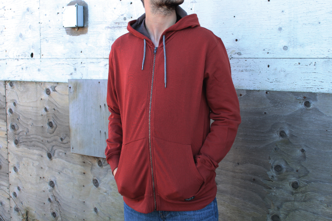 Men's RVCA Feature Friday Premium Label Outlet