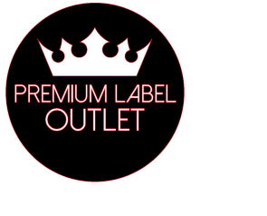 premium labelpremium label outlet 20 70 off everyday