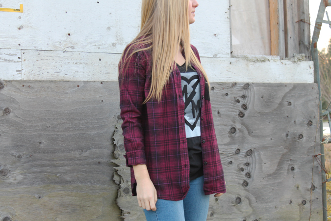 Women's Metal Mulisha Premium Label Outlet Langley