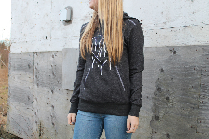 Women's Metal Mulisha Premium Label Outlet Edmonton
