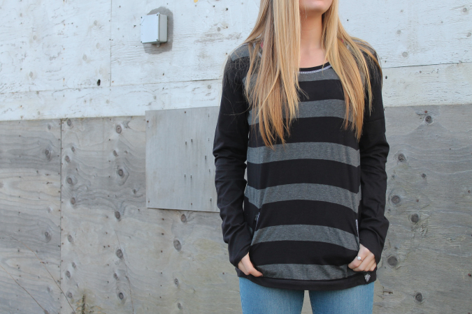 Women's Metal Mulisha Premium Label Outlet