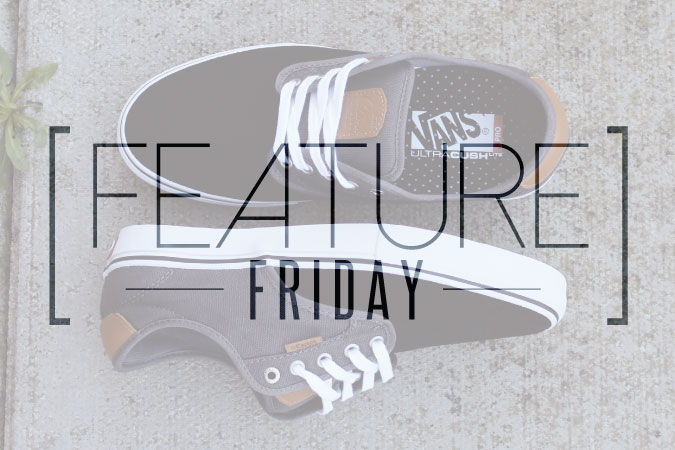 Feature Friday Premium Label Outlet Edmonton