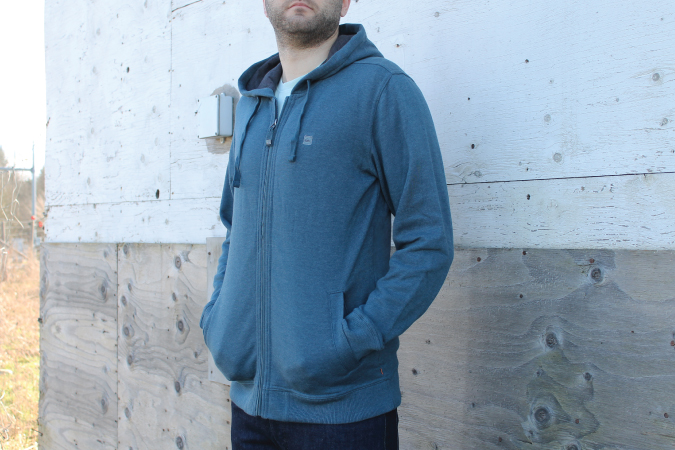 Men's Quiksilver Premium Label Outlet Feature Friday