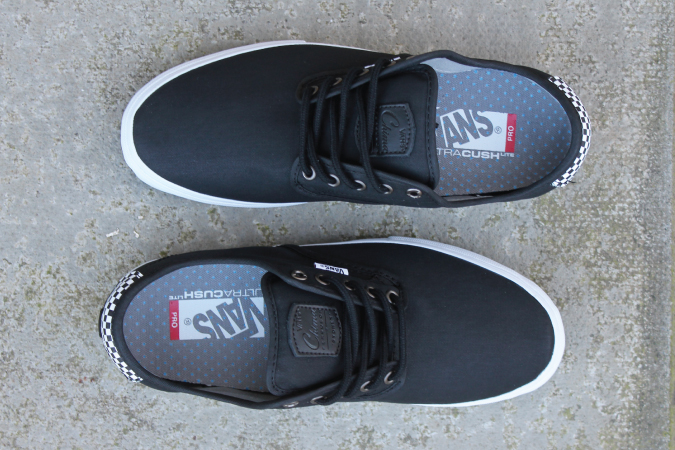 Vans Shoes Premium Label Outlet Kelowna