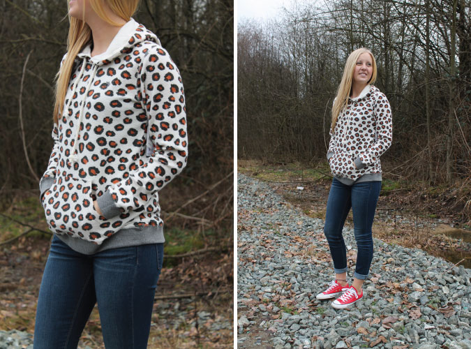 Women's Element Premium Label Outlet Feature Friday