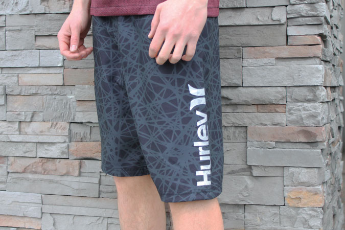 Men's Hurley Premium Label Outlet Edmonton