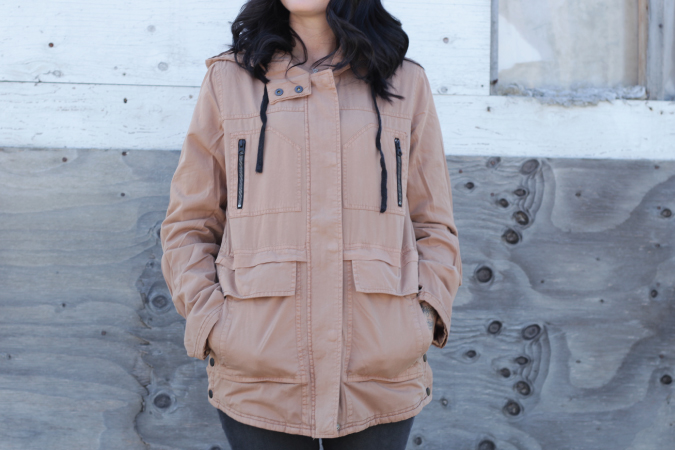 Women's Volcom Premium Label Outlet