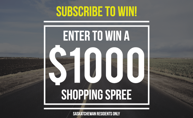 subscribe-to-win