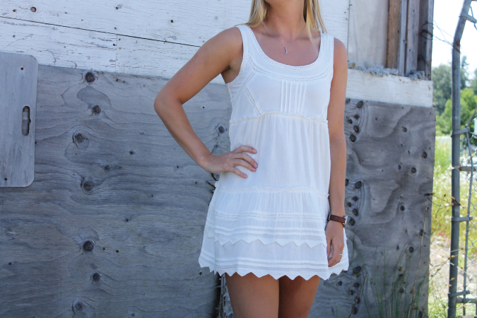 Women's Billabong Dresses