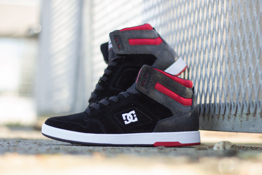 Men's DC Shoes
