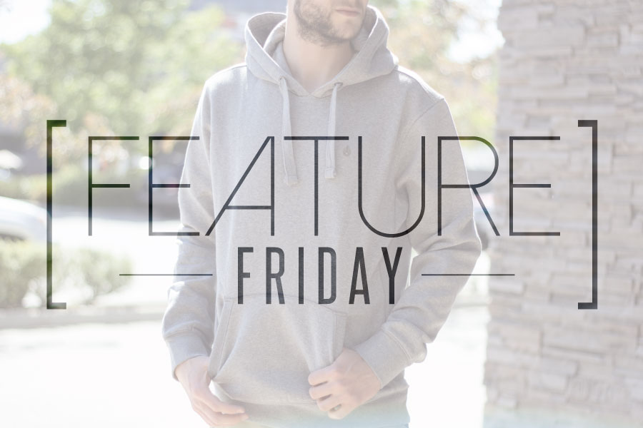 FF-May13-FeatureImage