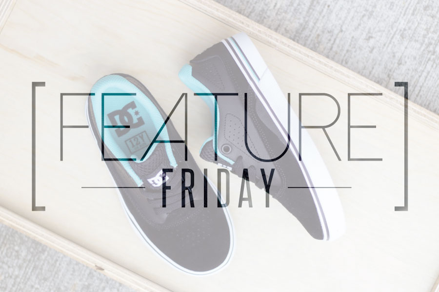 FF-May20-FeatureImage