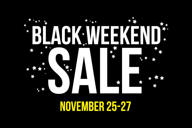 Black-Weekend-Sale