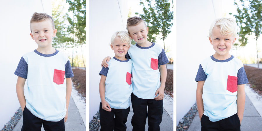 2-Boys-Billabong