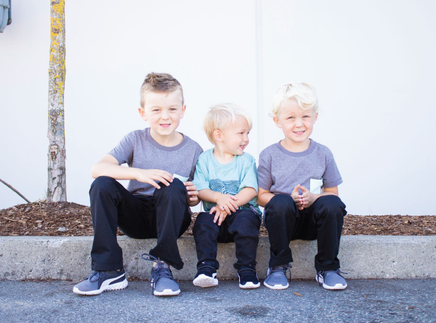 5-Boys-Billabong
