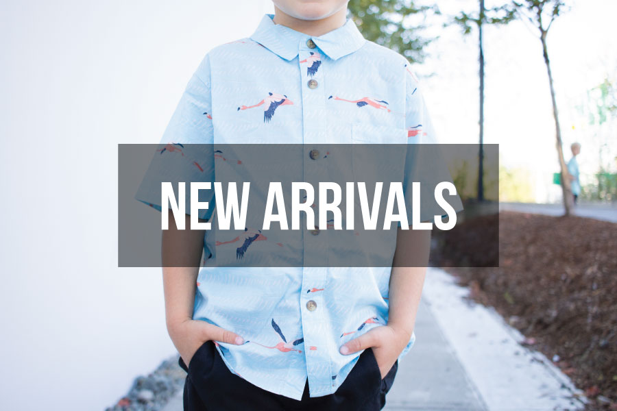 New-Arrivals-Kids
