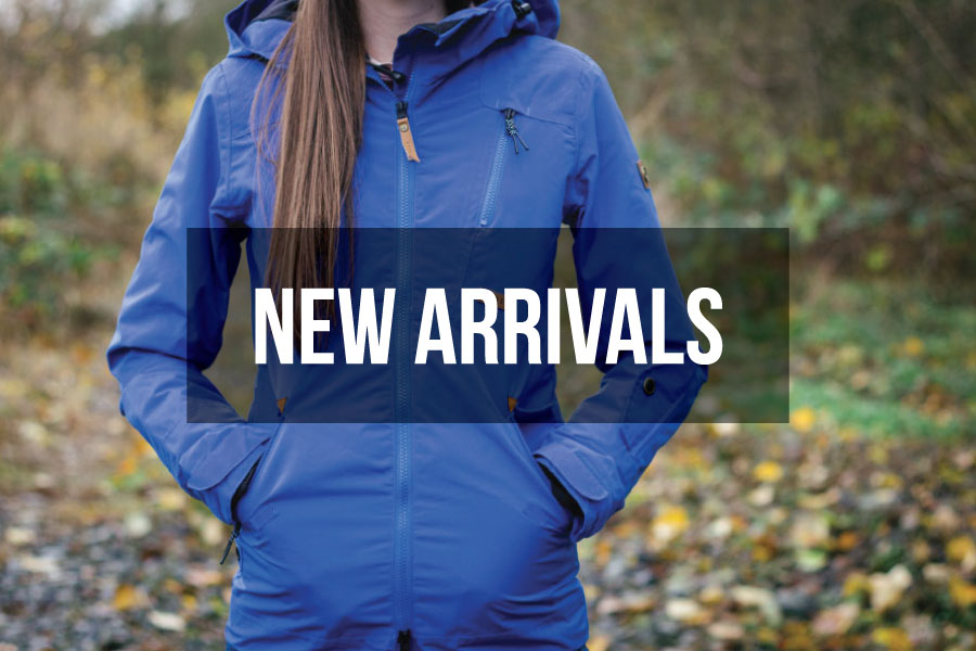 NewArrivals-FeatureImage