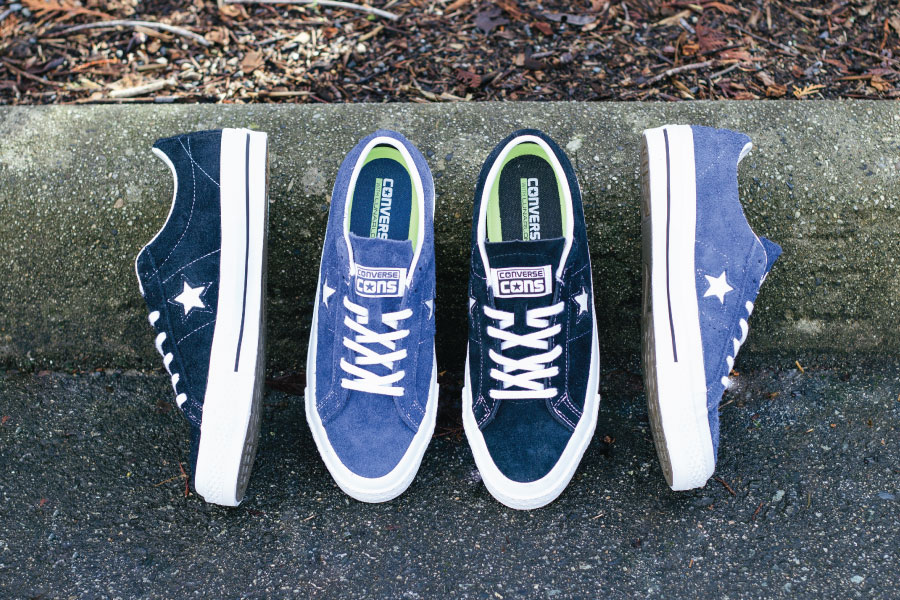 converse mens shoes