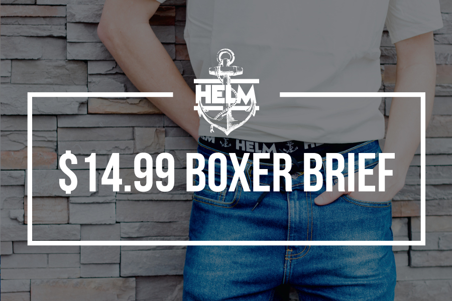 HELM-BoxerSale-FeatureImage2