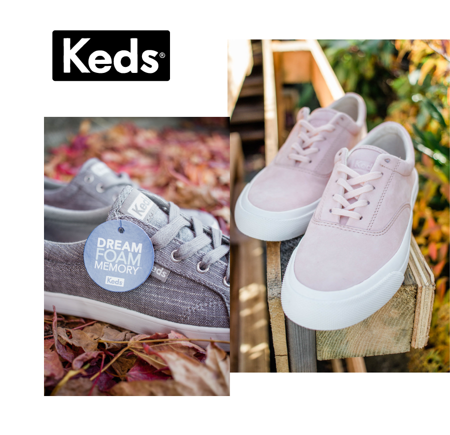 women keds shoes